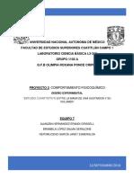 diseño experimental pro2.pdf
