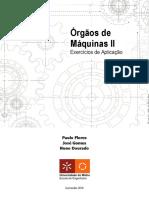 TP 01 - Exercicios de Aplicacao.pdf