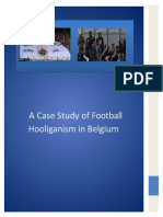 A_Case_Study_of_Football_Hooliganism_in.pdf