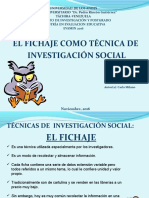 tecnicadeinvestigacin-161103233750