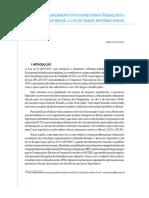 _A Estratègia Argumentativa da Reforma Trabalhist no Brasil à Luz de Dados Internacionais-converted.docx