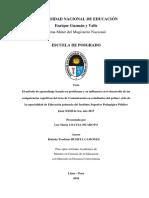 TESIS LOAYZA HUAROTO LUZ MARIA CORREGIDO.docx