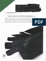 Portugues-no-Ensino-Medio-e-Formacao-do-Professor 2006.pdf