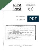 Gh. Duzinchevici, Din legăturile lui Petru Rareş cu Polonia.pdf