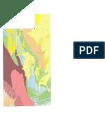 33s4_geologico_v2.pdf