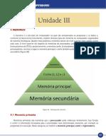 Livro-Texto – Unidade III.pdf