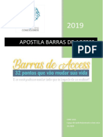 Barras de Access Consciousness - final.pdf