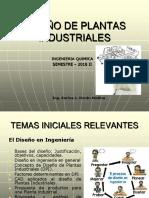 DPI 0 Introducción 2018