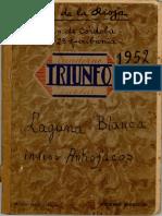 Indios de La Rioja.Laguna Blanca.Indios Antiofacos(1952).pdf