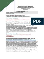 Actividad Obligatoria N° 1 - Cardozo Tomás Gabriel