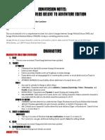 SWEX_to_SWADE.pdf