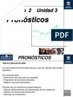 Cap 3 - GP Pronosticos.ppt