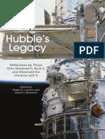 Hubbles-Legacy.pdf
