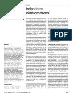 spinak.pdf