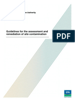 13544_sc_groundwater_assessment.pdf