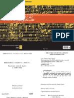 Muzica 4_2009.pdf
