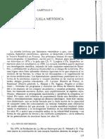 U 3_Bourde y Martin_ Las escuelas históricas Cap 8 y fuente Monod.pdf