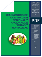 SITUCION-REGIONAL-Y-NACIONAL-DE-FRUTAS-Y-HORTALIZAS.docx