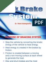 week  4 Disc Brake System_lecture-.pdf
