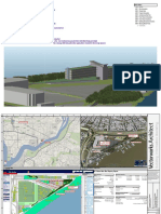DC_Riverside_Bldg-LOD_100.pdf