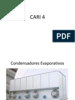 CARI_4