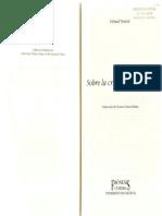 Noiriel_Sobre la crisis de la historia cap 2 y 6.pdf