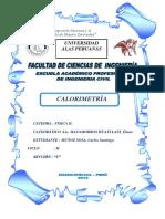 caratuladecivil-uap-130719055837-phpapp02-convertido.docx