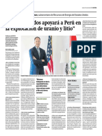 gestion_pdf-2019-04_#16