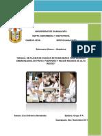 Manual_de_Patologias.pdf