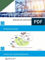 2. Inel - Análisis de Cortocircuito.pdf