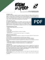 Reglas El Fantasma de La Opera Revisadas 06-07-2015 Por Ximocm (1)
