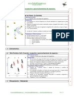 PB_Sesion_36creacion,ocupacion,aprovechamiento del espacio.pdf