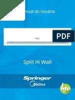 ar-condicionado-split-hi-wall-springer-midea-12000-btus-frio-220v-42maca12s5-1.pdf