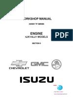 TF4JJ-.pdf