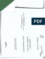 cap. 5_Societatea contra statului.pdf