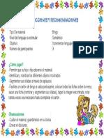 instrucciones.pptx