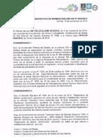 Documentos_Documentos_Id-285-180403-0315-0-convertido.docx