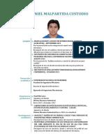 7_cv Oliver Malpartida