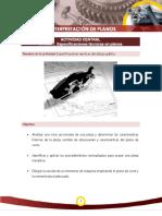 IPMI. Actividad Central U2-CRCASTRO.docx
