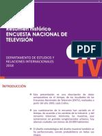 2entv_hist__rico_20_a__os.pdf