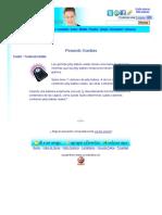 Www Disfrutalasmatematicas Com Puzzles Pesando Gomitas HTML
