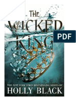 WICKED KING.docx