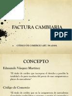 FACTURA CAMBIARIA (2)