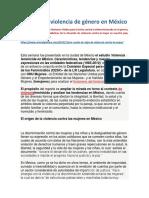 25 años de violencia de género en México 1985 2010.docx