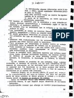 I lectura.pdf