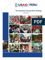USAID Country Development Cooperation Strategy - Peru_0.pdf