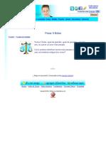 Www Disfrutalasmatematicas Com Puzzles Pesar 9 Bolas HTML
