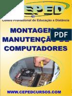 APOSTILA MÓDULO I (MONTAGEM).pdf