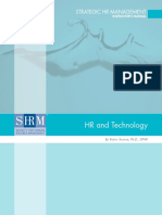 HR and Technology_ IM-FINAL.pdf