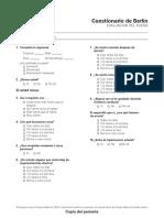 Cuestionario de Berlin - Evaluación del Sueño.pdf